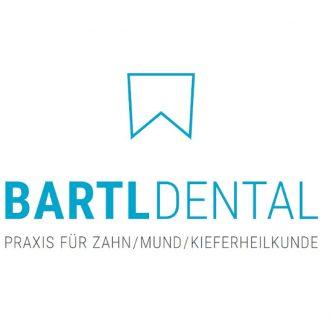 2018120128_Bobingen_Bartl
