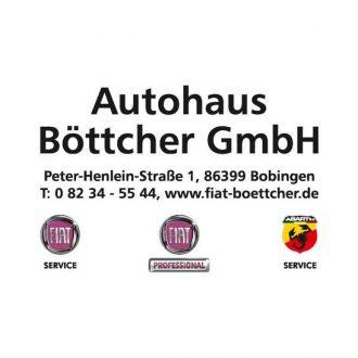 2018120128_Bobingen_Boettcher