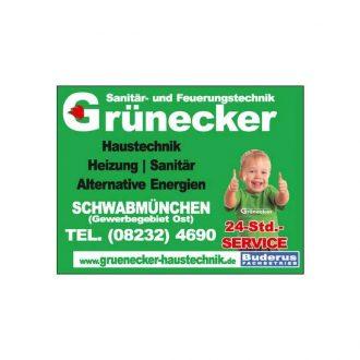 2018120128_Bobingen_Gruenecker