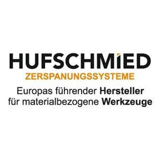 2018120128_Bobingen_Hufschmied