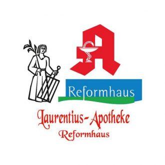 2018120128_Bobingen_Laurentius