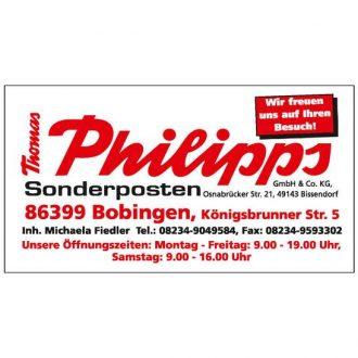 2018120128_Bobingen_Philipps